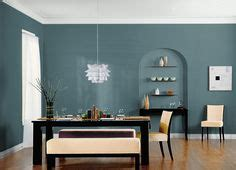 1000 images about paint ideas on behr behr premium plus and the project