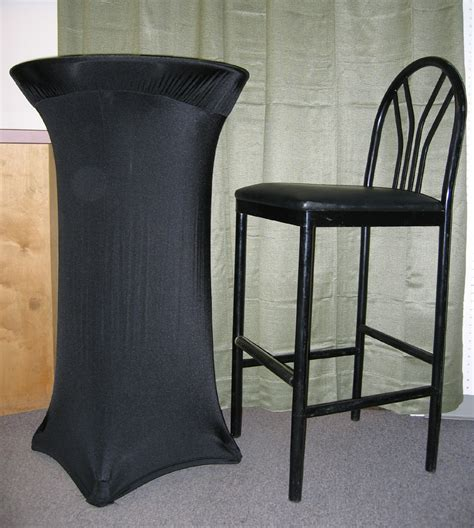 cheap table and chairs rental and interior design