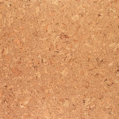 Cork Material Cork Flooring Store In Anaheim With Many Types Sizes And
