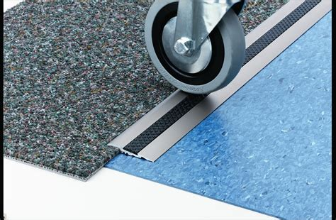 Metal Carpet Edging Nz   Carpet Vidalondon