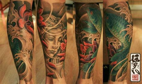 best tattoo shops in san jose best artists in san jose top shops studios