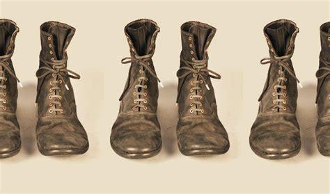 Piero Shoes Gunt Boot piero guidi shoe desire 183 a white carousel