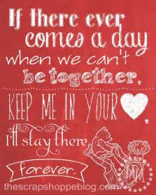 valentines day quotes winnie the pooh chalkboard love quote the scrap shoppe