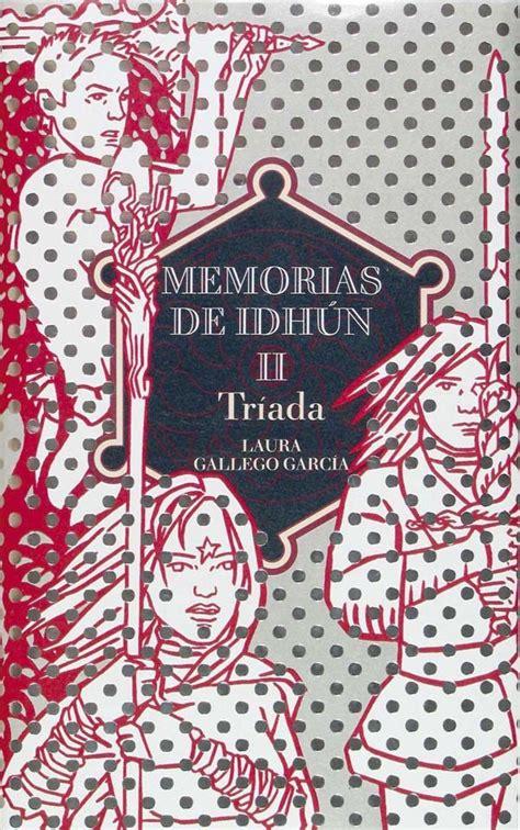 sin libros no soy nada memorias de idhun tr 237 ada