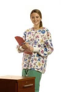 preguntas para entrevista de trabajo enfermeria preguntas para la entrevista de asistente de enfermera