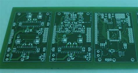 pcb board house pcb assembly pcb manufacturing pcb