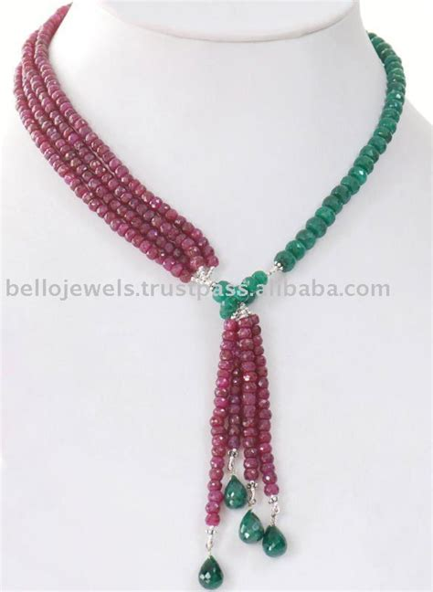 Jewelry Handmade Beaded - handmade beaded jewelry from india jewelry