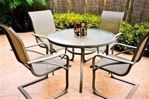 Cheap Porch Furniture Cheap Patio Furniture