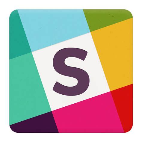 3d Home Design App Mac by Cos 232 Slack Lo Strumento Di Chat E Collaborazione Del 21