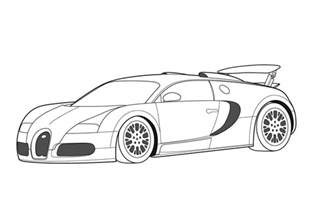 car pictures to color free printable race car coloring pages for