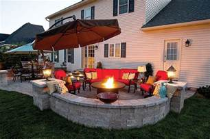 outdoor pit ideas backyard best outdoor pit ideas to the ultimate backyard