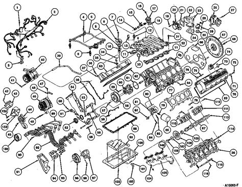 free download parts manuals 1997 mercury sable head up display 95 ford taurus engine diagram 95 free engine image for user manual download