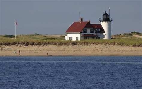 best things to do in cape cod top 10 free things to do on cape cod