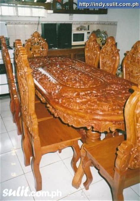 house furniture design in philippines narra furniture for sale in isabela studio design