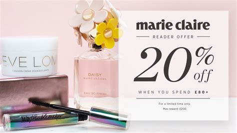 Exclusive Deal 20 At Rosie Cosmetics by Exclusive 20 Discount On At Fabled By