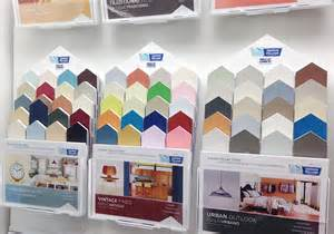 new vintage paint color collection from sherwin williams hgtv home retro renovation