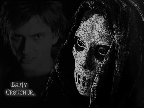 Barty Jr by Barty Crouch Jr Images Barty Wallpaper Hd Wallpaper And