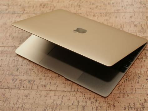 Macbook Air Gold Indonesia Gold Macbook 2015 Pictures Page 15 Cnet