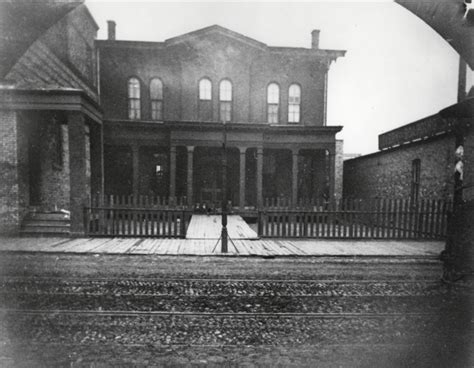 settlement house pictures house pictures