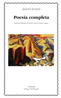 poesia completa i contempora descargar poesia completa epub mobi pdf libro