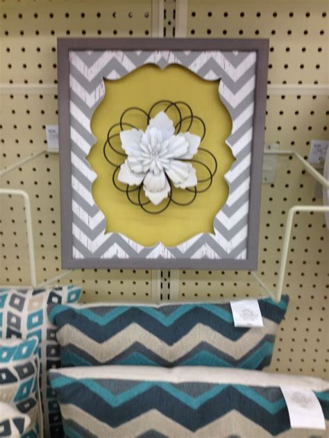 hobbylobby com home decor gorgeous hobby lobby home decor on hobby lobby decor home