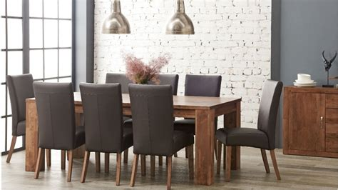 Harveys Dining Tables And Chairs Harvey Norman Dining Table And Chairs 5622