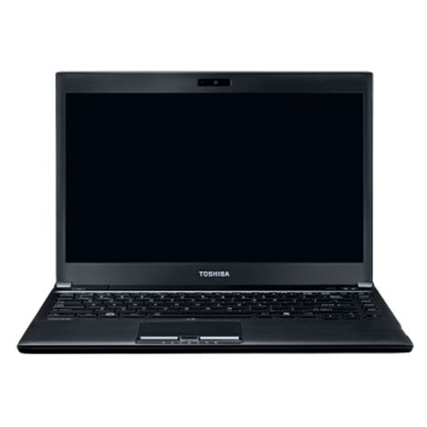 toshiba portege r930 x0434 price specifications features reviews comparison compare