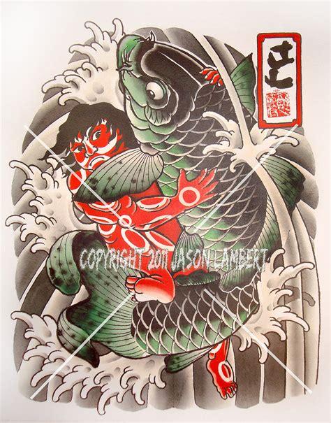 japanese tattoo flash japanese flash