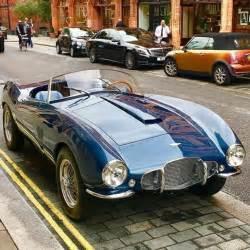 aston martin racing vintage best 20 classic cars ideas on pinterest