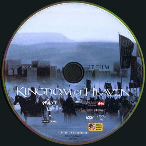 Dvd Kingdom Of Heaven Original Murah kingdom of heaven