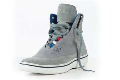 shoes liberty canvas freejump equipements