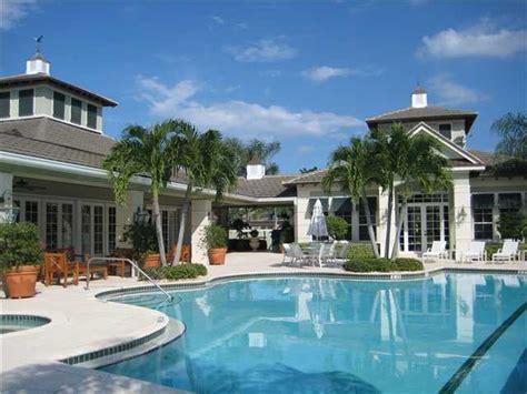 vero luxury homes seasons vero florida luxury gated island homes by