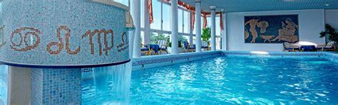 ingresso piscine termali abano piscine termali coperta e scoperta ad abano hotel