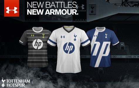 Manchester City Iphone All Hp leaked are these the new garish tottenham kits for 2013