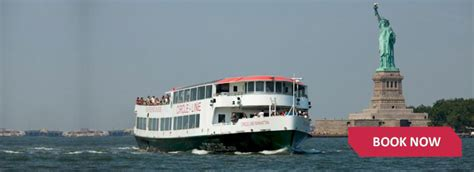 boat us promo code nywt circle line discount coupon codes statue of liberty