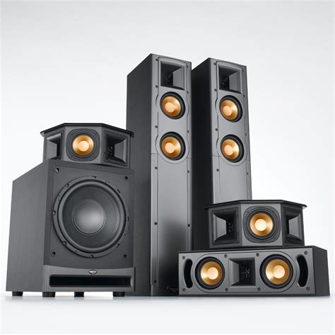 home theater packages free shipping audiogurus store
