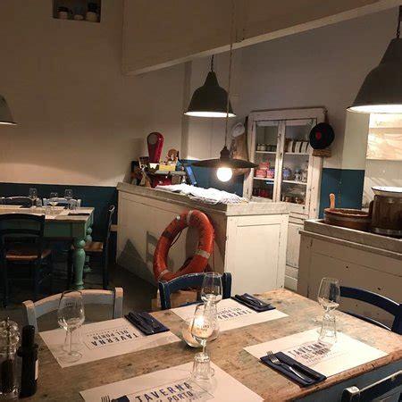 ristoranti tricase porto taverna porto tricase ristorante recensioni numero