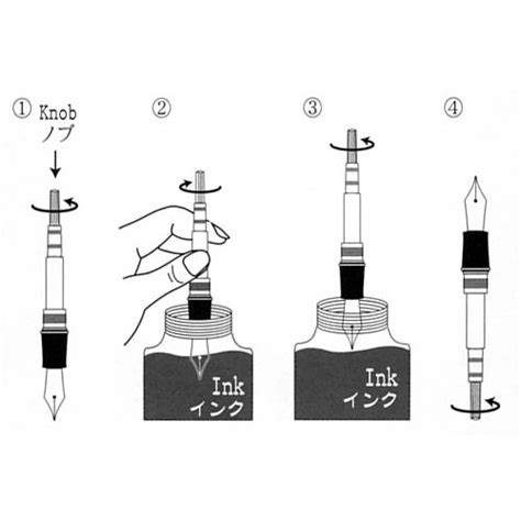 13 1502 267 Storia Clown Sailor Pen Pen Pigment Bottle Ink sailor pen storia pigment bottle ink crown yellow green 13 1502 267 from japan