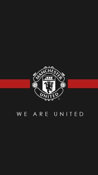 manchester united themes for whatsapp 17 best images about sport on pinterest football king