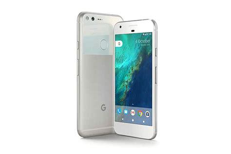 google pixel phone leaked photos hypebeast