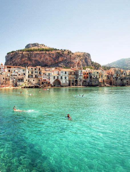 best vacation in italy best 25 italy ideas on italy vacation italy
