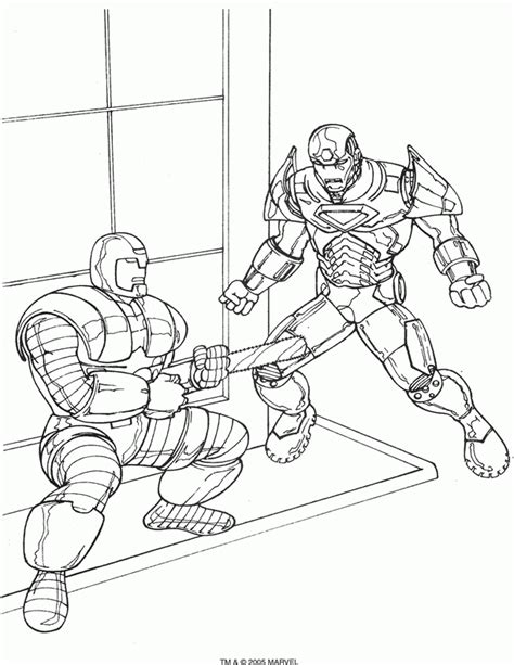 hulkbuster coloring page free free coloring pages of iron man hulkbuster