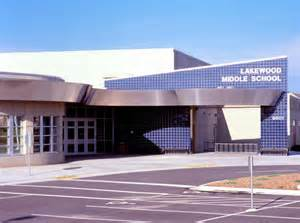 lakewood middle school 9 merit general contractors inc