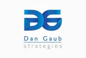 logo for business 32 business logo design inspiration 5 logos graphic