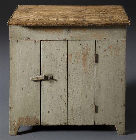 33 best images about primitive antique primitive furniture for sale antique furniture