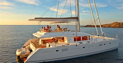catamaran goa to mumbai yacht charter in mumbai and goa luxury yachts and party