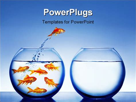 fish powerpoint template best photos of fish ppt template free fish powerpoint