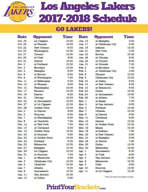 Digital Marketing Degree Florida by 2018 Printable Los Angeles Rams Schedule 28 Images