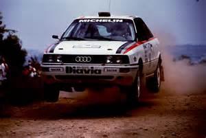 Audi Rally Wheels Audi Quattro Coupe Rally Audi 90 Quattro Pictures