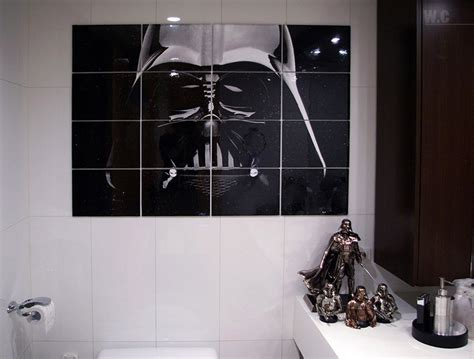 star wars bedroom paint ideas geek chic home decor nerdgirl fashion
